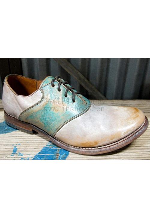 美国人气户外休闲鞋品牌